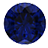 Blue-Sapphire (10)