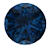 Blue-Topaz (10)