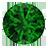 Emerald (8)