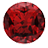 Rhodolite-Garnet (1)