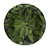 Green-Tourmaline (5)