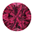 Pink-Sapphire (2)