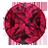 Pink-Tourmaline (8)