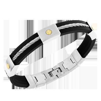 Men Bracelets