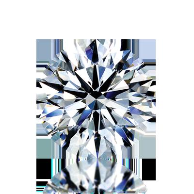 Ring Size Precious Metals Education