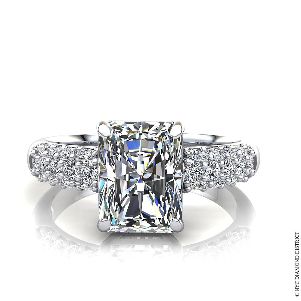 Annabelle Ring