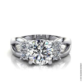 Kaylee Ring