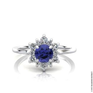 Kaitlyn Ring
