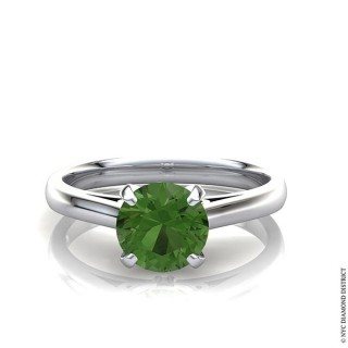 Martha Promise Ring