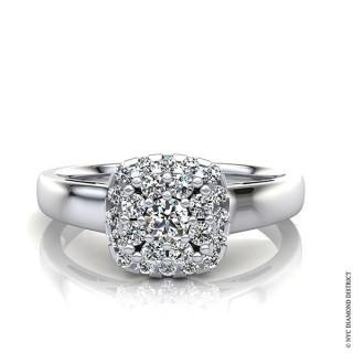 Cora Ring