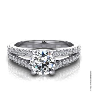 Alexis Ring