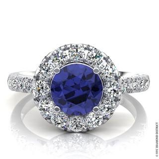 Kiara Ring
