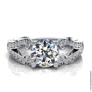 Ariel Ring