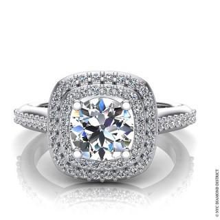 Baylee Ring
