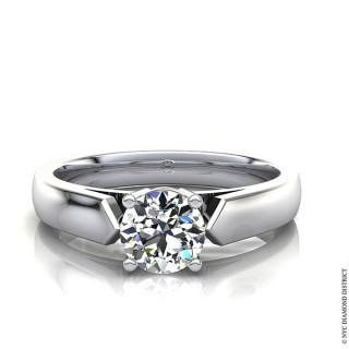 Camila Ring