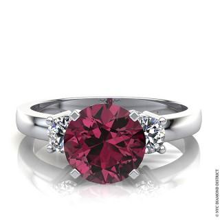 Aisha Ring
