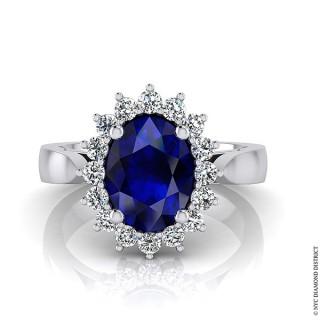 Davina Ring
