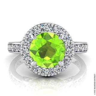 Yana Ring