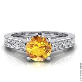 Caroline Ring