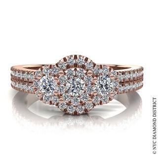 Evelina Ring