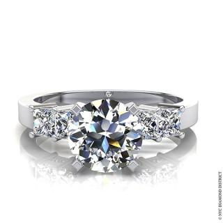 Pella Ring