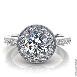 Addy Ring
