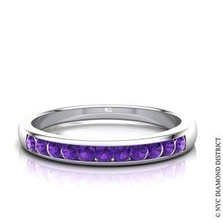 Violet Band