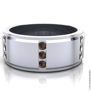Michael Wedding Ring