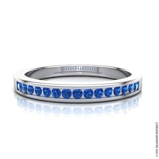 Adalynn Ring