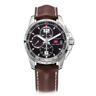 Chopard Watches - Mille Miglia GT XL Chrono