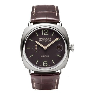 Panerai Watches - Radiomir 8 Days