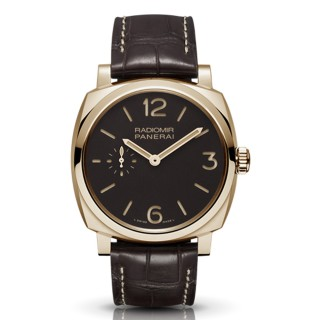 Panerai Watches - Radiomir 1940 Hand-Wound